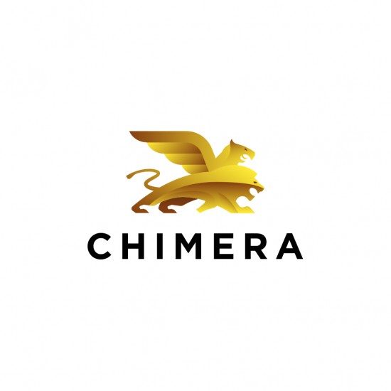 Chimera Tool Pro Activation