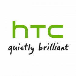HTC FRP REMOVAL - REMOTE SERVICE VIA USB